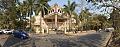 West Bengal National University of Juridical Sciences Campus - Eastern Metropolitan Bypass - Kolkata 2017-01-07 2434-2439.tif