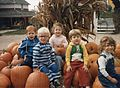West Chicago Halloween Pumpkins 1984.jpg