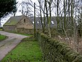 West Handley - NE Derbyshire - geograph.org.uk - 115479.jpg