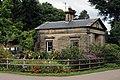 West Lodge at Locko Park, Derbyshire.jpg