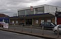 West Ruislip station MMB 32.jpg