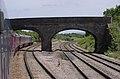 Westbury MMB 01 Fairwood Junction 43003.jpg