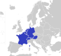Western Europe map blue.png