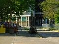 Western Illinois University (33667292893).jpg