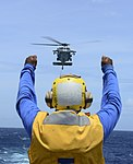 Western Pacific Deployment 2014 141011-N-GW139-054.jpg