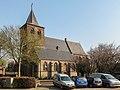 Westervoort, kerk foto4 2010-04-12 10.09.JPG
