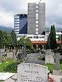 Westfriedhof Innsbruck Nördlicher Teil 10.jpg