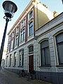 Westhaven 37, Korte Noodgodsstraat 1 in Gouda (1).jpg