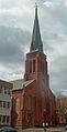 Westminster Presbyterian Church, Albany, NY.jpg