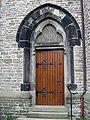 Wetter-reformierte-Kirche-IMG 0953.JPG