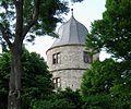 Wewelsburg Bueren-5.jpg