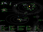 What's Up in the Solar System, active space probes 2012-12.png