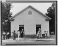 Wheeley'sChurchPersonCountyNC(1939)services over.png
