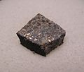 Whetstone Mountains meteorite.jpg