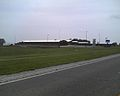 White River Valley Junior Senior High School View of Track and West Side.jpg