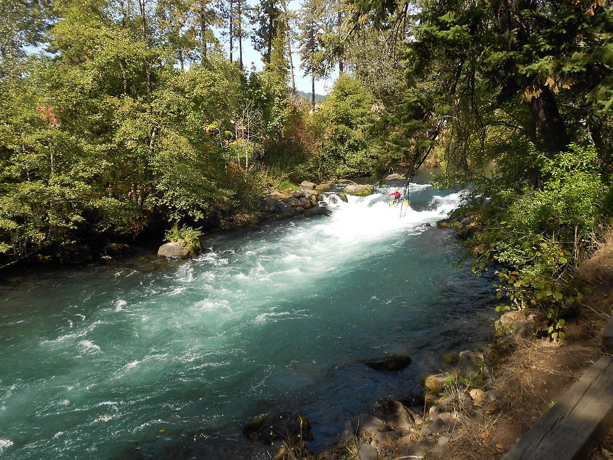 white salmon river The white salmon subbasin management plan—along with the supporting assessment and inventory — is one of nearly 60 management plans that have developed throughout the columbia river basin for the northwest power and conservation council (npcc.