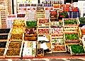 Wholesale display Rungis.jpg