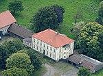 Wickede (Ruhr) Kloster Scheda FFSN-1155.jpg