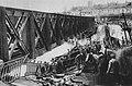 Wiederherstellung der Aisnebrücke von Soissons.jpg