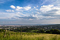 Wien, vom Kahlenberg.jpg