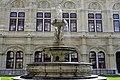 Wien-Oper 07.JPG