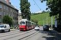 Wien-wiener-linien-sl-43-960851.jpg