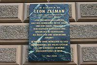 Wien01 Dr.-Karl-Renner-Ring001 2017-04-29 GuentherZ GD Zelman 1381.jpg