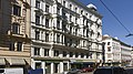 Wien 02 Taborstraße 33 a.jpg