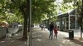 Wien 03 Rochuspark f.jpg