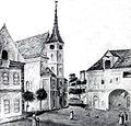 Wien Kapelle Sankt Markus.jpg