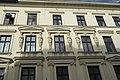 Wien Karyatiden 210.jpg
