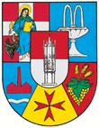 Wien Wappen Favoriten.png