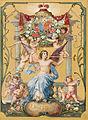 Wiener Hoftheater Pracht-Album 1884.jpg
