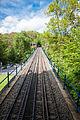 Wiesbaden Nerobergbahn Gleis 2010-05-01 16.57.11.jpg