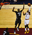 Wiggins and Irving 2014.jpg