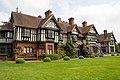 Wightwick Manor 2016 002.jpg
