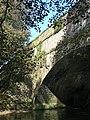 Wigwell Aqueduct - geograph.org.uk - 1522403.jpg