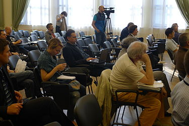 Wiki-Conference in Moscow 2014 14.JPG