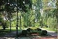Wiki.Vojvodina VII Subotica 5355 03.jpg