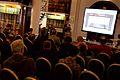 WikiConference UK 2012-62.jpg