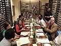 Wiki Education board meeting in October 2017 - 05.jpg