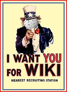 Wiki I Want You For Wiki.jpg