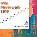 Wiki Photowalk 2018 - Kosovo.jpg