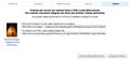 Wiki Takes Mollerussa — guia de càrrega 06.png