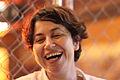 Wikimania 2012 portrait 107 by ragesoss, 2012-07-13.JPG