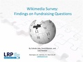 Wikimedia 2014 English Fundraiser Survey.pdf