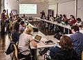 Wikimedia Conference 2015 - May 17 - 49.jpg
