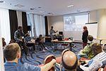 Wikimedia Conference by René Zieger – 1.jpg