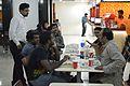 Wikimedia Meetup - Salt Lake City - Kolkata 2013-03-14 5523.JPG