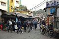 Wikimedia Photowalk - Chetla Road - Kolkata 2014-12-14 1529.JPG